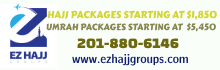 ezhajjgroups