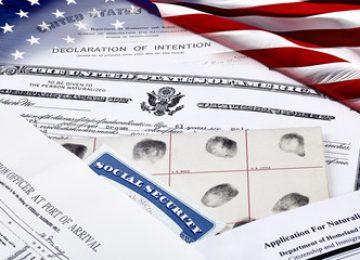Immigration-assistance