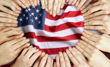 Life-USA