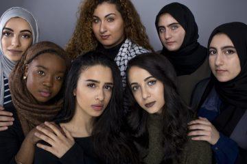 Next-Generation Muslims