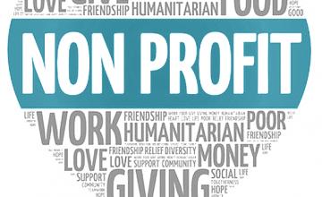 non-profit-1