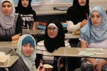 Girls-Wear-Hijab