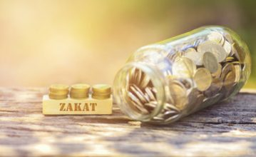 Zakat-Foundation